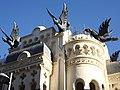 Detalle de la casa de los Dragones, Ceuta.jpg