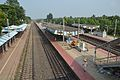 Deulti - Railway Station - Howrah 2014-10-19 0021.JPG