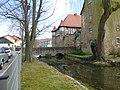 Deuna Wasserburg (3).jpg