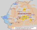 Deutsche in Siebenbürgen.png