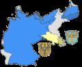 Deutschland Schlesien.png