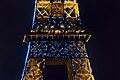Deuxième étage de la Tour Eiffel, 15 déc 2013.jpg