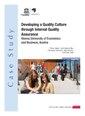 Developing a Quality Culture.pdf