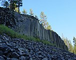Devils Postpile from base-1200px.jpg