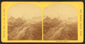 Devonshire Street, from Robert N. Dennis collection of stereoscopic views 4.png