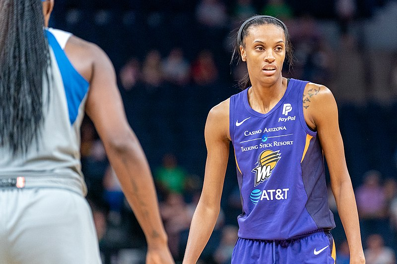 2020 WNBA winner predictions