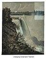Dewitt Clinton Boutelle - Niagara Falls - 76.170 - Indianapolis Museum of Art.jpg