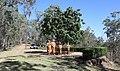 Dhammagiri Forest Hermitage, Buddhist Monastery, Brisbane, Australia www.dhammagiri.org.au 63.jpg