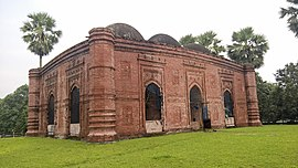 Dhania Chalk Mosque 06.jpg