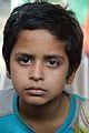 Dhruba Srivastava - Howrah 2014-04-06 9773.JPG
