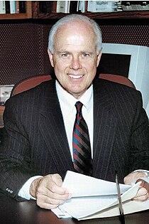 Dick Stevenson.jpg