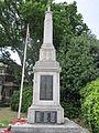 Didsbury War Memorial (5).JPG