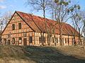 Die Alte Hütte (1844).jpg