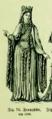 Die Frau als Hausärztin (1911) 075 Französin.png