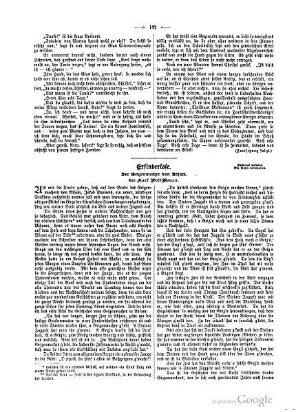 File:Die Gartenlaube (1898) 0142.jpg