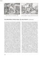 Die Kunst für Alle 1941 Heft 11 Seite 252-256.pdf