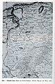 Die Lubinsche Karte - Gebiet des Kreifes Kammin.jpg