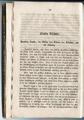 Die Vereinbarung der Königl. Württemberg. Staatsregierung mit der päpstlichen Curie 32.png