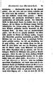 Die deutschen Schriftstellerinnen (Schindel) II 055.png