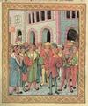 Diebold Schilling Chronik Folio 16v 42.tif