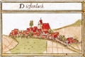 Diefenbach, Sternenfels, Andreas Kieser.png