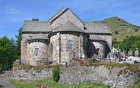 Dienne-Eglise-St-Cirgues-dpt-Cantal-DSC2-523.jpg