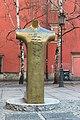 Dietrich Bonhoeffer pomnik (1).jpg