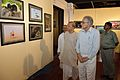 Dignitaries - Group Exhibition - Photographic Association of Dum Dum - Kolkata 2014-05-26 4795.JPG