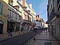 Dijon - Rue Monge (nov 2018).jpg