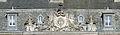 Dijon palais des ducs de Bourgogne détail.jpg