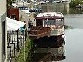 Dinan le Port sur la Rance (5).JPG