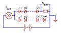 Diode-string bandgap.PNG