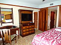 Disney Aulani 1-bedroom villa (8).JPG