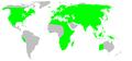 Distribution.liocranidae.1.png