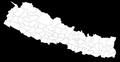 Districts of Nepal(Black Background).png