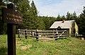 Ditch Creek Guard Station, Umatilla National Forest (34538689135).jpg