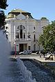 Divadlo - Severočeské divadlo opery a baletu (pův. Zdeňka Nejedlého) (Ústí nad Labem) (2).jpg