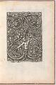Diverses Pieces de Serruriers, page 15 (recto) MET DP703519.jpg