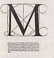 Divina proportione MET DP156952.jpg