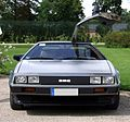 Dmc delorean 2.jpg