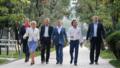 Dmitry Medvedev in Artek (2015-06-16) 4.png