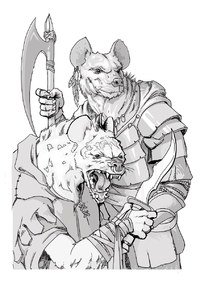 DnD Gnoll.png