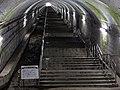 Doai Station-05.jpg