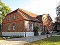 Dobbertin Kloster 2009-10-20 027.jpg