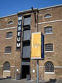 Docklands Museum, London E14.jpg