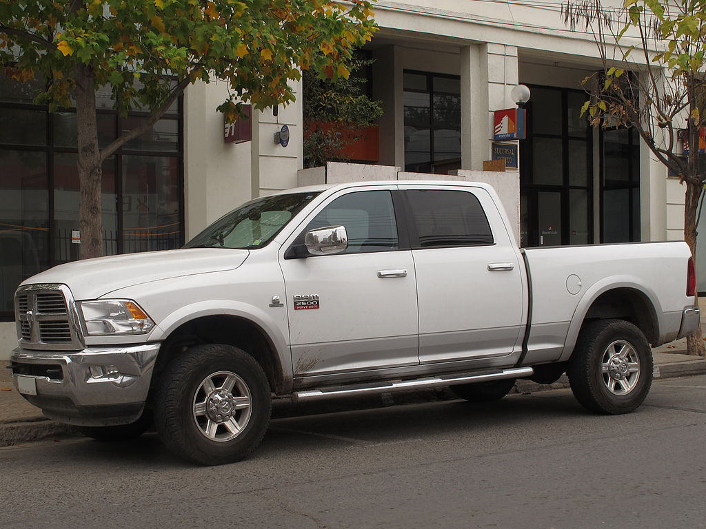 2013 ram 2500 3500 heavy duty specifications autos post. Black Bedroom Furniture Sets. Home Design Ideas