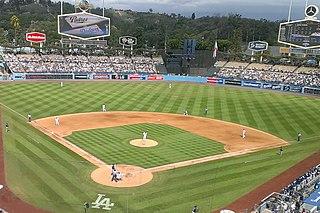 "Baseball metaphors for sex ""First base"", etc., as sexual euphemism"
