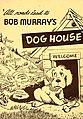 Dog House Menu, Seattle (4669579397).jpg