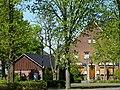Dolberg, 59229 Ahlen, Germany - panoramio (22).jpg