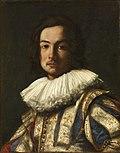 Stefano della Bella